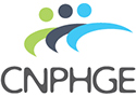 Logo CNP HGE