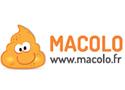 Logo Macolo