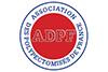 Logo ADPF