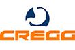 Logo CREGG