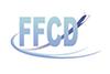 Logo FFCD