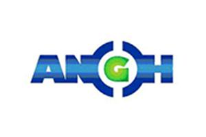 Logo ANGH