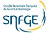 Logo SNFGE