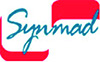 Logo Synmad